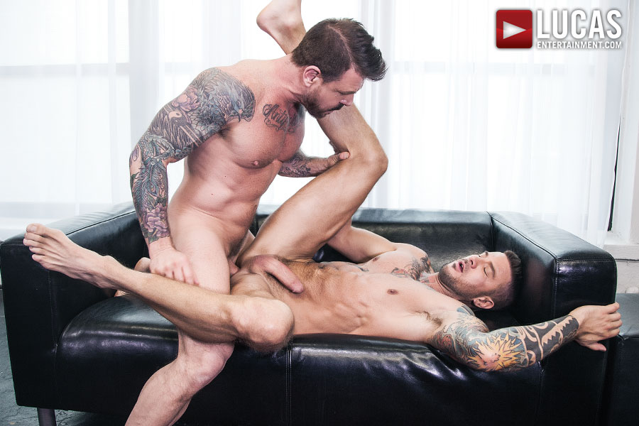 daddy gay sex clips