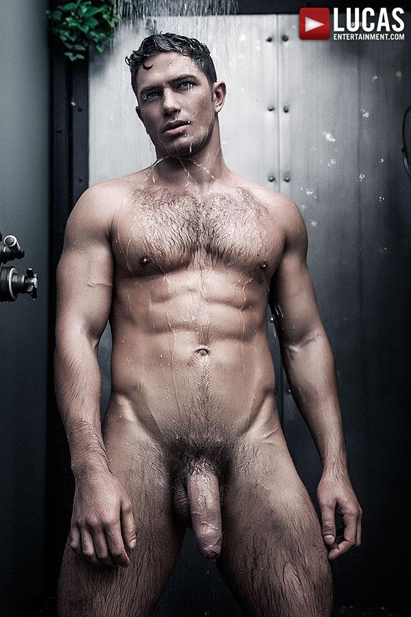 new dato foland photos gay blog lucas entertainm