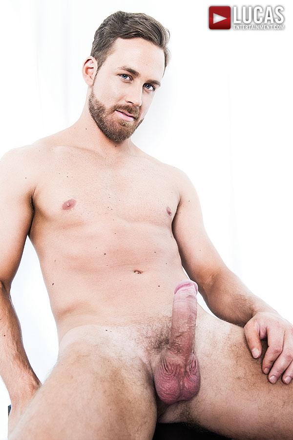 LOGAN MOORE GAY PORN