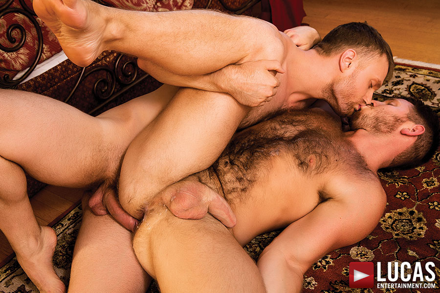 Mature straight redneck bears gay blow