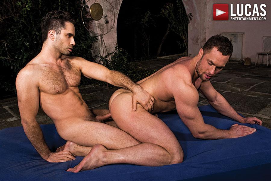 Russia twink sex movie hot gay underwear 7
