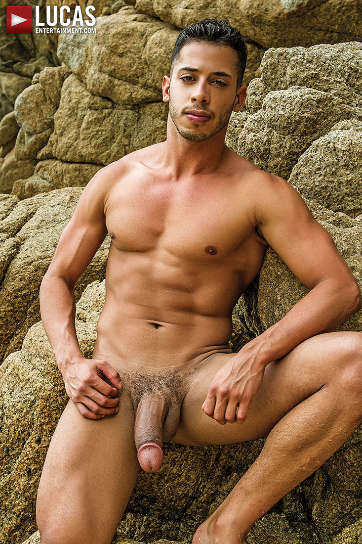 Gay boy bollywood nude fuck first time 6