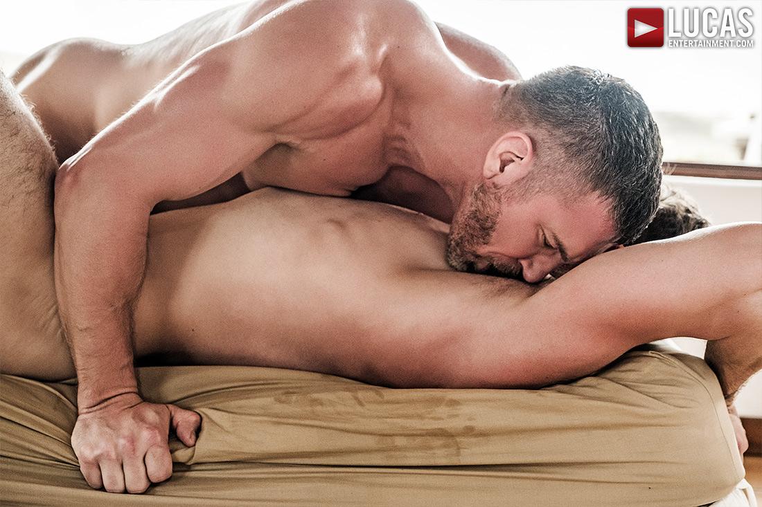 Ace Heragay Porn tomas brand and ace era gay porn scene lucas entertainment