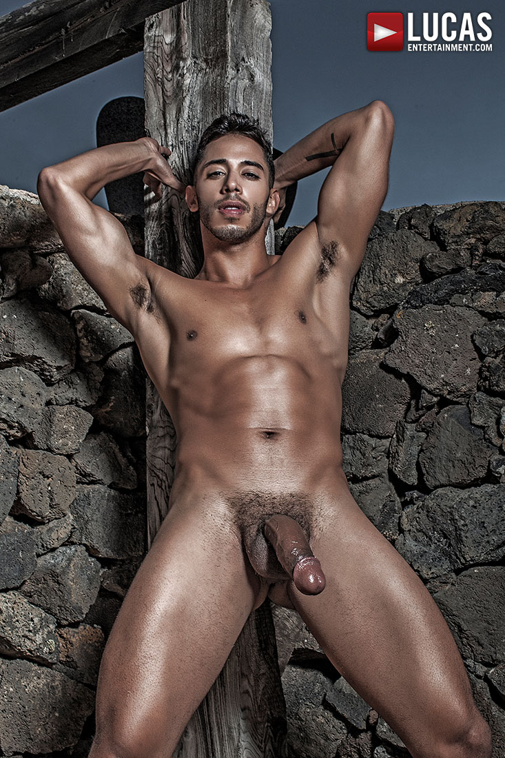 Warm Drae Axtell Naked Jpg